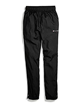 Best nylon warm up pants Reviews
