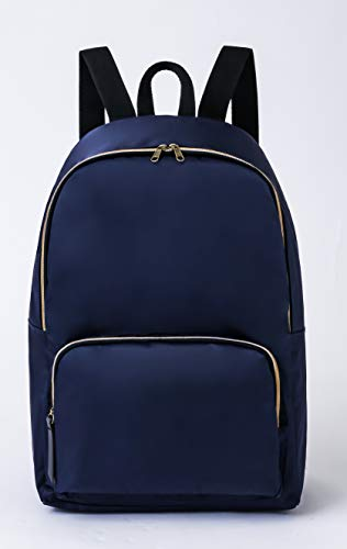 SLOBE IENA Backpack Book 商品画像