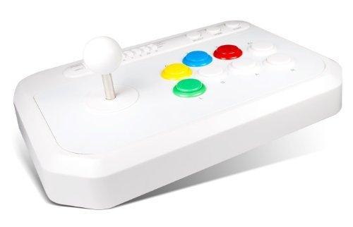 Mayflash - Mando juegos lucha Arcade conexión USB