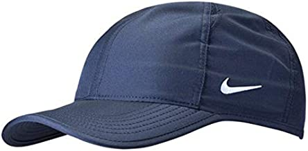 Nike Team Featherlight Navy Hat
