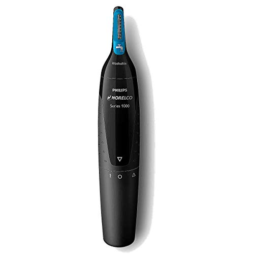 Philips Norelco Series 1000