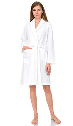 Best turkish terry cloth robe