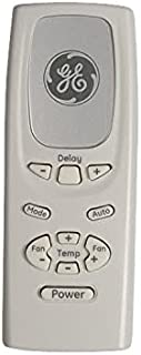 Best sears air conditioner remote control Reviews