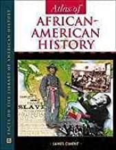 Best atlas of african american history Reviews
