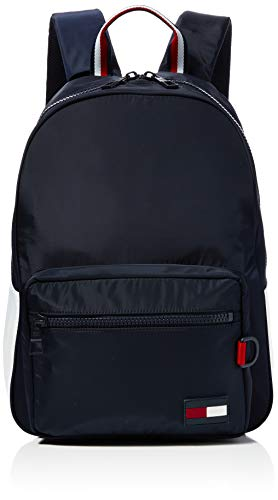 Tommy Hilfiger Tommy Backpack Rugzak, 1x1x1 cm