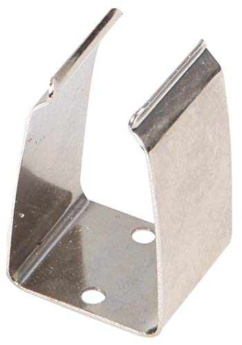 PP002079-Kabelbinder, lösbar, Nylon 6.6 (Polyamid 6.6), Schwarz, 300 mm, 7.6 mm, 80 mm, 22 kg