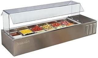 silver king refrigeration equipment