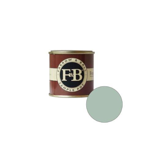 Farrow&Ball SamplePot No 82 Dix Blue