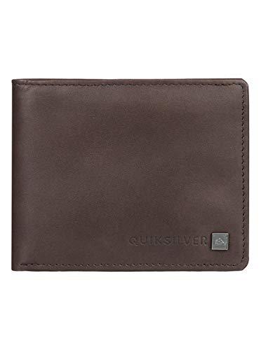 Quiksilver Curvecutter - Tri-Fold Wallet - Männer