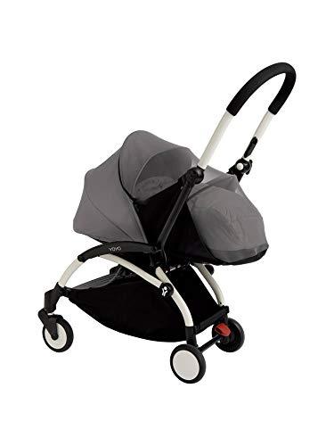 Baby YoYo - Zanzariera per passeggino 0+