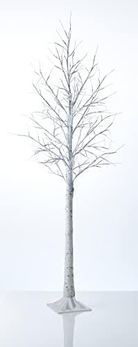 Northpoint Lichtbaum Weihnachtsdeko Bild