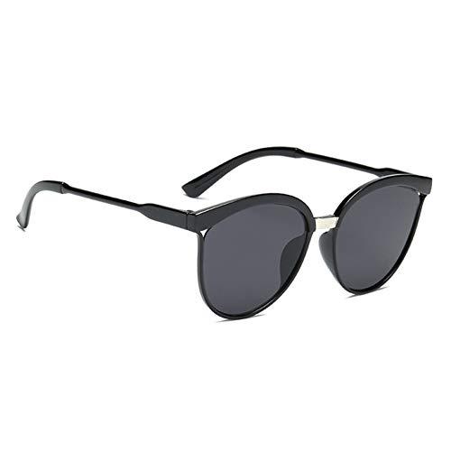 VIENTO Dynamics Gafas de Sol (Negro)
