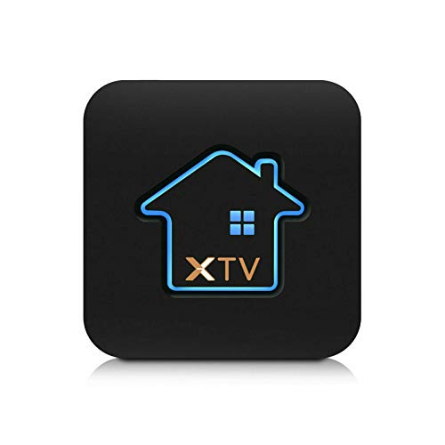 IPTV Receiver Box, 2020 New International Global Live Channels IPTV With 6000+...