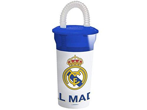 Vasos De Plastico Madrid