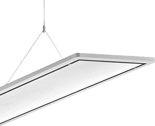 Trilux Leuchtmittel, Glas, 2G7, 10 W, Schwarz, 7 x 8 x 10 cm