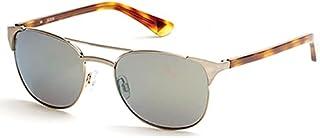 Guess Unisex Sunglasses GU7413 32Q 53-19-135