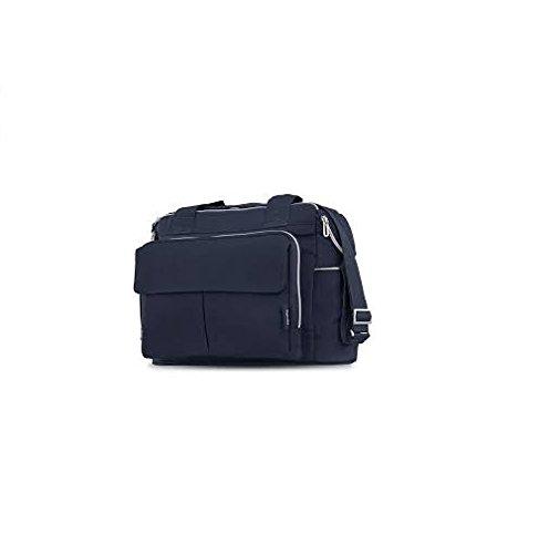 Inglesina Mala Trocador Dual Bag Lipari Azul-marinho