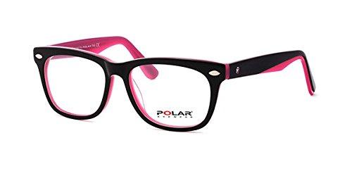 Polar Brillen PL YOUNG 01 11