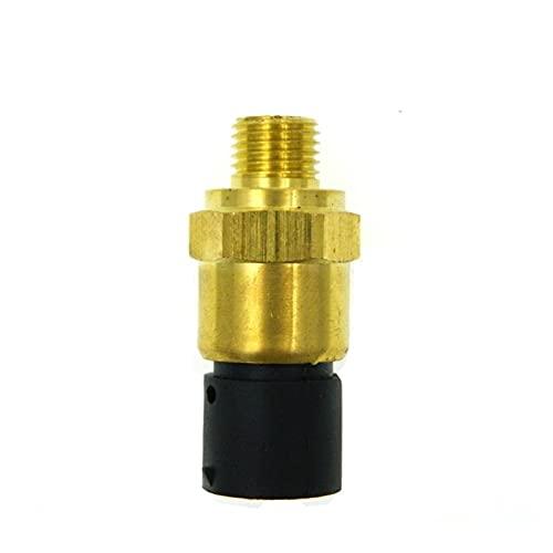 Just like 61318-361787 Interruptor de Temperatura del refrigerante/Interruptor de Ventilador Adecuado para BMW-31 8i 318ti Z3, Radiador 80-88 Grado OE No.1378073.61311378073 (Color : 1 PCS)