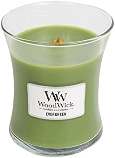 Best woodwick christmas scents Reviews