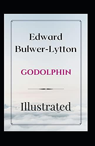 Godolphin Illustrated