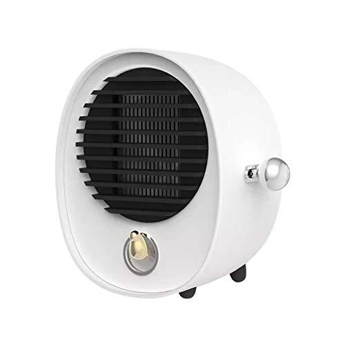 Calefactor Calentador de Quick Office Heat