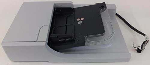 HP CF116-67922 ADF Document Feeder Whole Unit for Laserjet Flow MFP M525