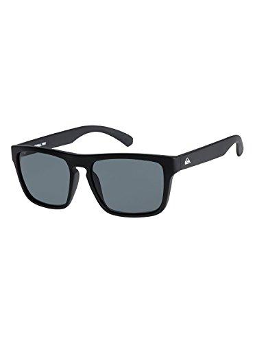 Quiksilver Small Fry - Sunglasses - Sonnenbrille - Jungen 8-16