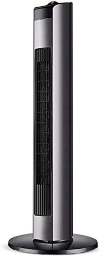 Pkfinrd 2000W PTC verticale verwarming, keramische elektrische ventilatorkachel snelle verwarming, slaapkamer woonkamer badkamer kantoor, wit
