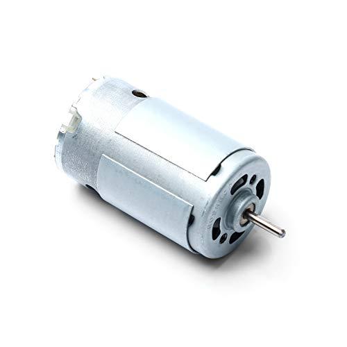 LICHIFIT Assemblaggio Motore 1030986 1030855 con Spazzola a Testina a Rullo Morbido per Accessori per aspirapolvere Dyson V6 V7 V8V10
