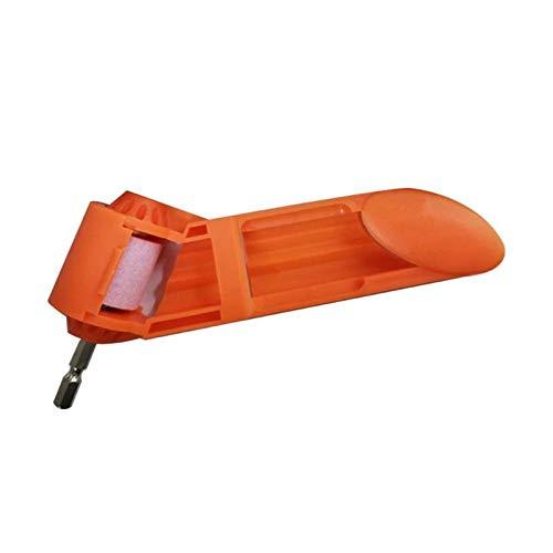 Best Quality 1set Corundum Wheel Drill Sharpener 2 12.5mm Portable Bit Grinding, Drill Bit Grinding - Drill Sharpener, Grinding Wheels Sharpener, Drill Bits Sharpener Grinder, Tool Bit Grinding