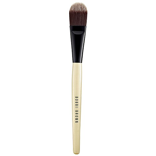 Bobbi Brown Foundation Brush