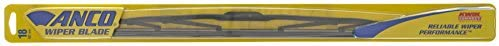 """Anco 31-18 Series 18"""" Wiper Blade, (Pack of 1): image"""