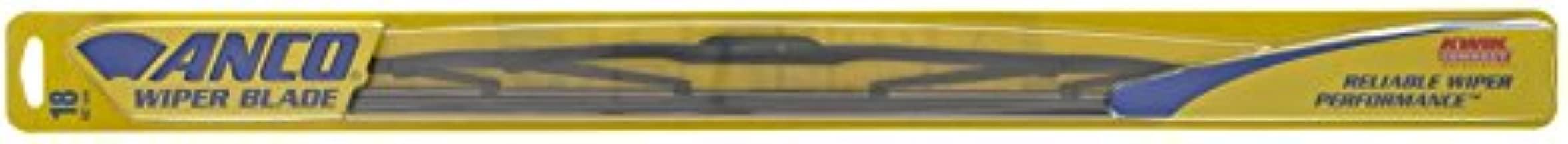 ANCO 31 Series 31-18 Wiper Blade - 18