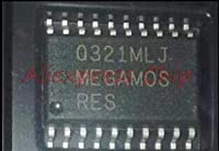 1pcs / lot MEGAMOS-RES MEGAMOS RES MEGAMOS SOP20 IC の在庫