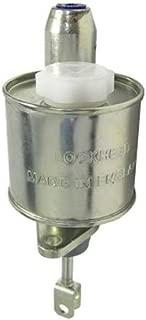 Classic Austin Mini Metal Canister Clutch Master Cylinder