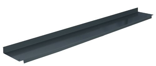 Durham 14 Gauge Steel Optional Shelf for 96