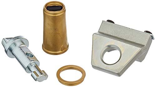 Ironware 34110 Lucchetto serranda