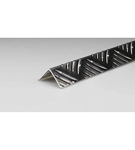 50 mètres Rouleau réseau pour manteau sous plâtre fibre de verre 150 gr/m² certifiée