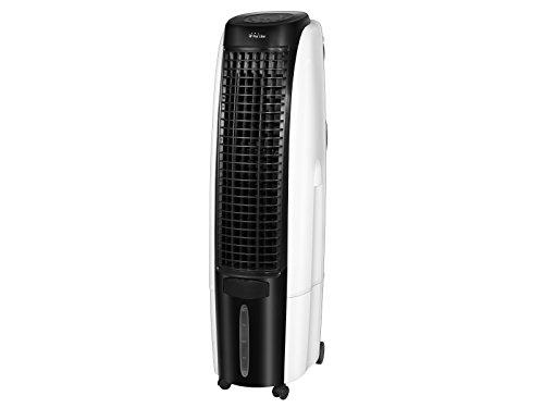 Purline Climatizzatore Evaporativo potente Rafy 125