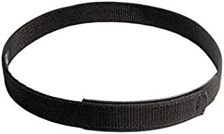 BLACKHAWK! Hook & Loop Inner Duty Belt, Black (44b7bk)