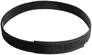 Hook & Loop Inner Duty Belt, Black (44b7bk)