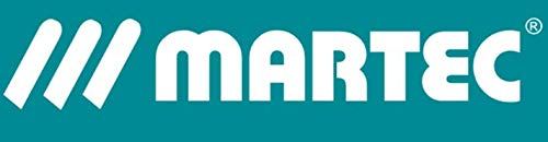 MARTEC DLS134W