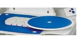 Bathlift Swivel and Slide seat Transfer aid Kanjo Bath Lift Accessories
