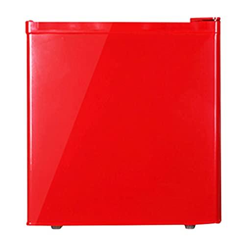 YOT Mini refrigerador Bebida Refrigerador Refrigerador Freestanding 50 L