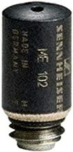 Sennheiser ME 102 - Omni-directional Lavalier Microphone Capsule