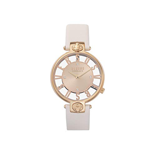 Versus Versace Dress Watch VSP490318