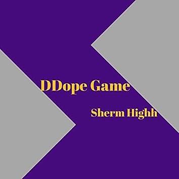 Ddope Game