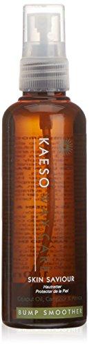 Kaeso Beauty – Adoucissant posdepilatorio – 100 ml