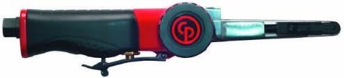 Spasm price Chicago Pneumatic CP9779 Heavy Duty Belt 8 Oakland Mall B 13-Inch 3 Sander x